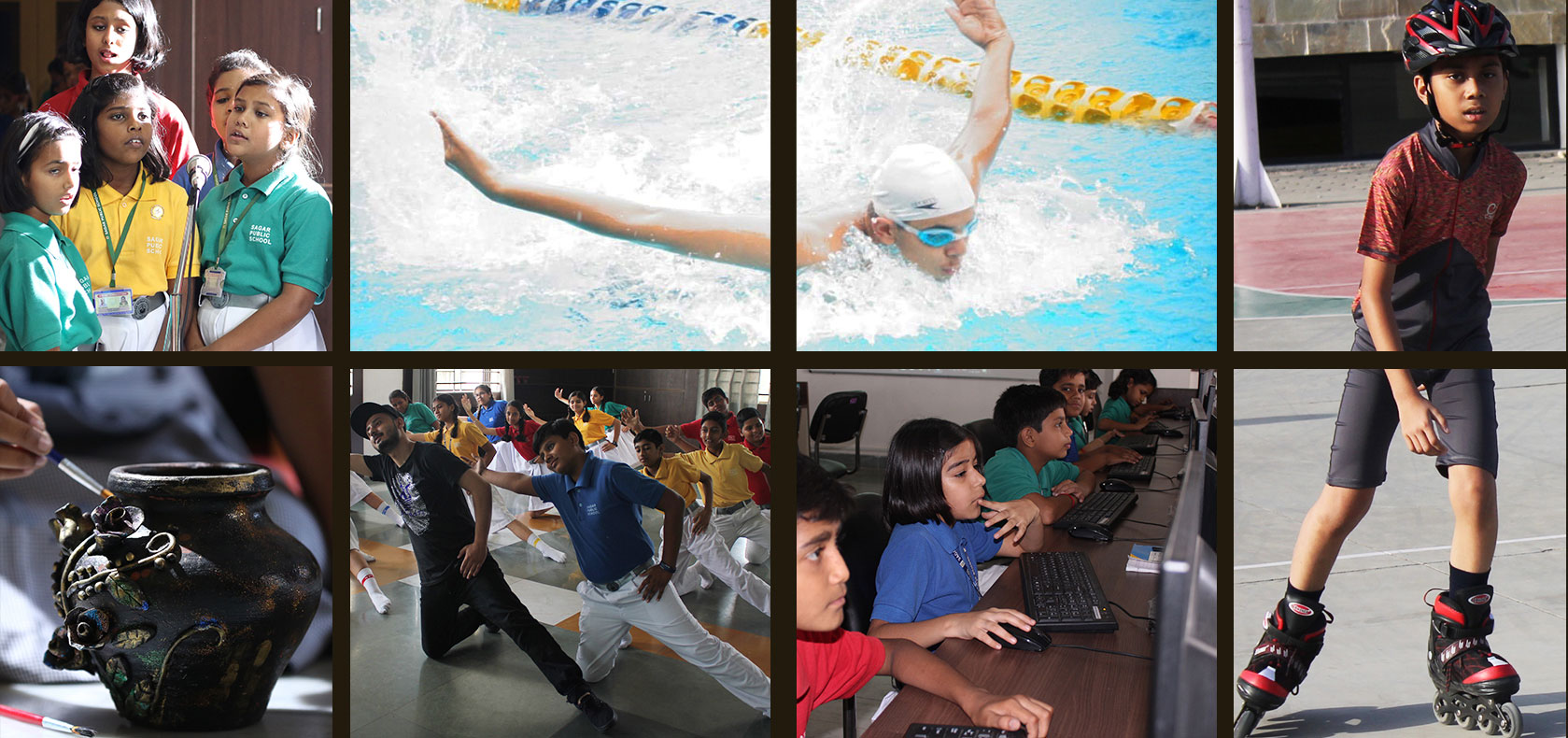 best schools in bhopal, top schools in bhopal, top cbse schools in bhopal, day boarding schools in bhopal, schools in bhopal