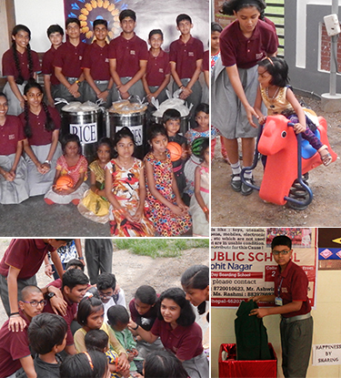best schools in bhopal, best cbse schools in bhopal, best day boarding schools in bhopal, top schools in bhopal, sps